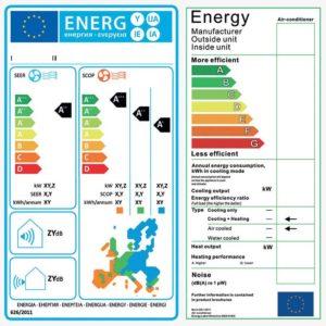 Sendo Energy Efficiency