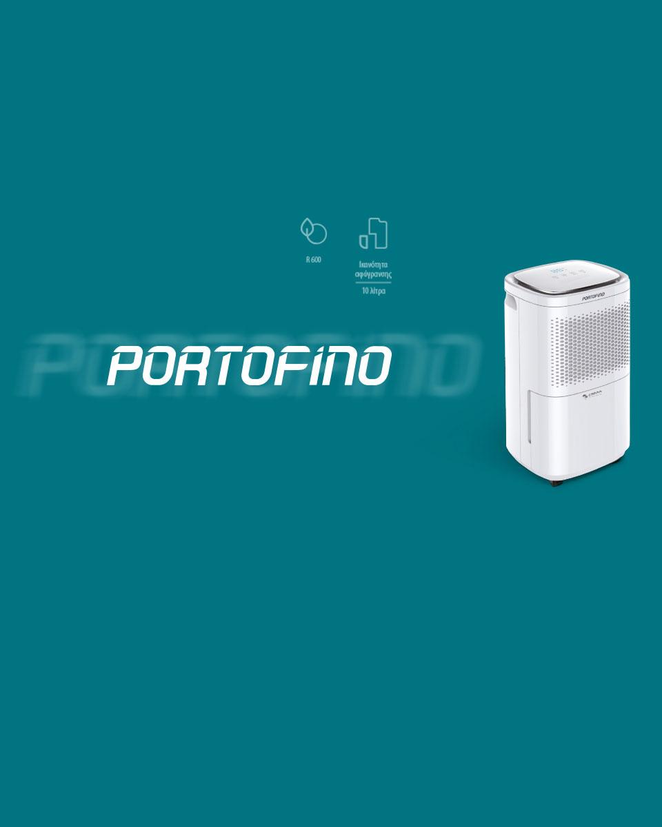 Sendo Portofino