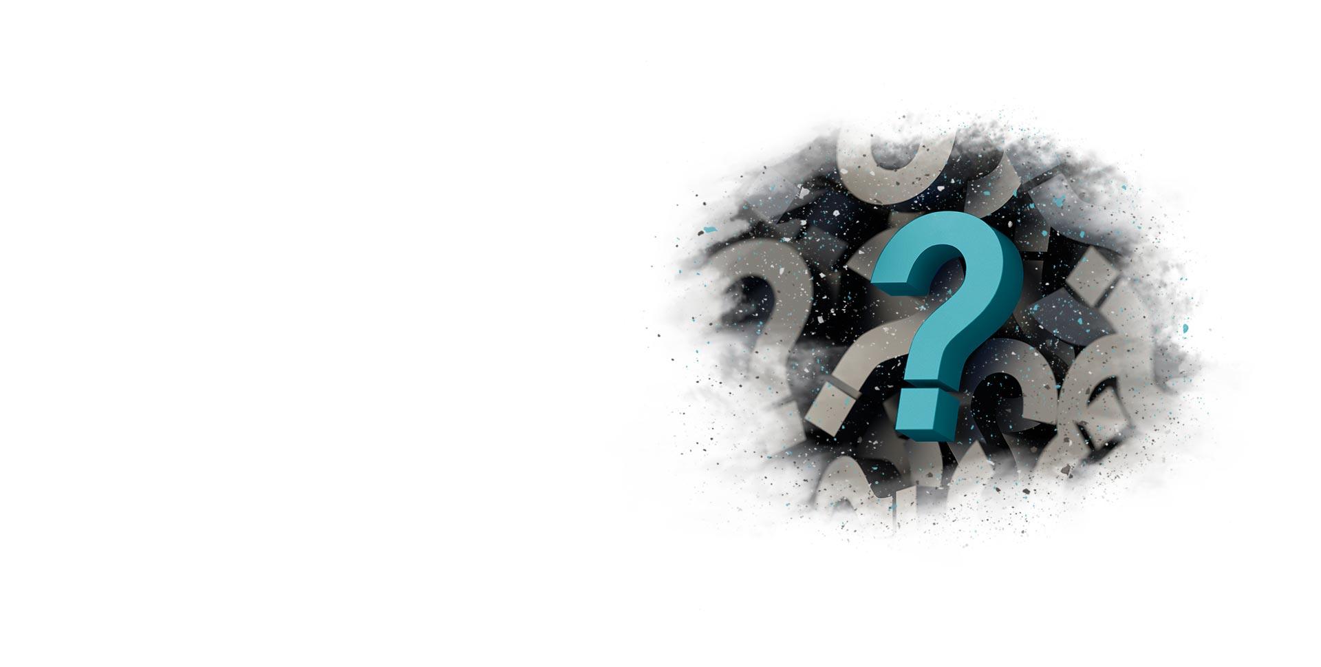 Sendo FAQ